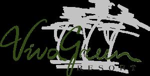 Viva Green Resort