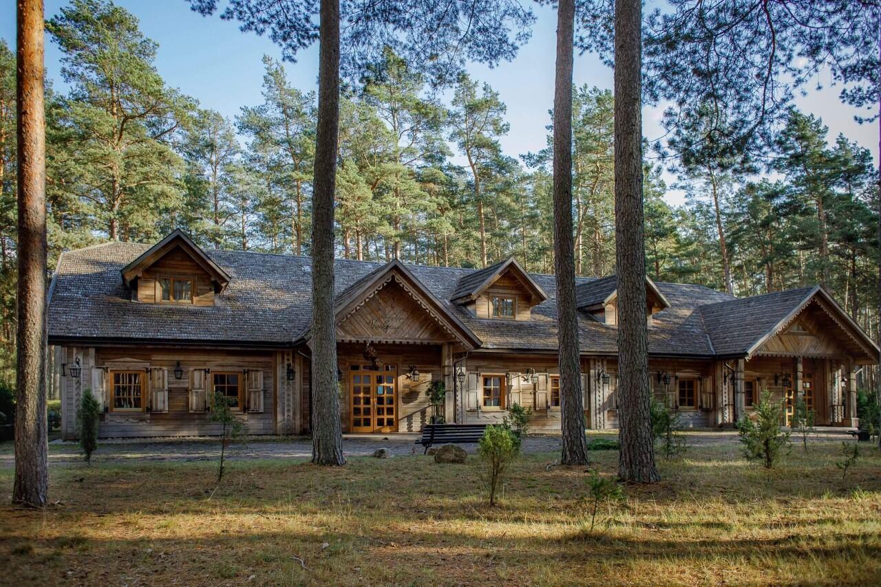 Viva-Green-Resort